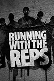 Running with the Reps Episode #1.13 (2011–2012) Online