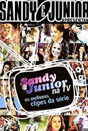 Sandy & Junior Na Boca do Povo (1999–2002) Online
