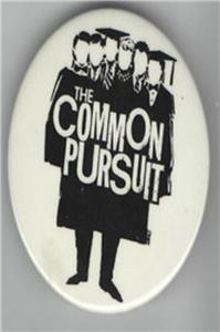 Screen Two Common Pursuit (1985–2002) Online