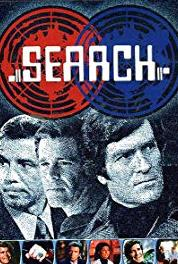 Search Ends of the Earth (1972–1973) Online