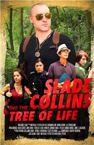 Slade Collins and the Tree of Life (2014) Online