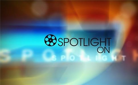 Spotlight On  Online