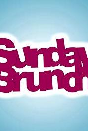 Sunday Brunch Episode #2.40 (2012– ) Online