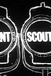 Talent Scouts Episode dated 9 July 1963 (1962–1963) Online