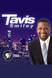Tavis Smiley Episode dated 12 January 2009 (2004– ) Online