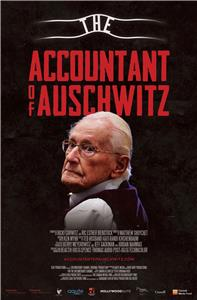 The Accountant of Auschwitz (2018) Online