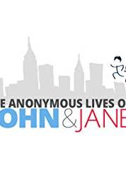 The Anonymous Lives of John and Jane Sit, Stay... And Sip Your Wine (2013– ) Online