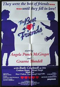 The Best of Friends (1982) Online