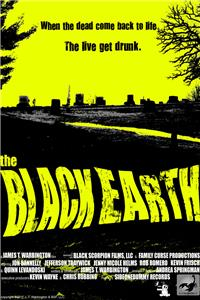 The Black Earth (2011) Online