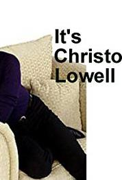 The Christopher Lowell Show Becoming a Designer (1999– ) Online