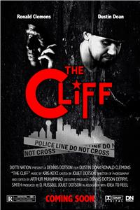 The Cliff (2016) Online