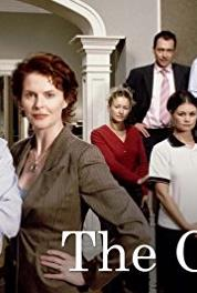 The Clinic Episode #3.3 (2003– ) Online