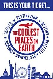 The Coolest Places on Earth Northern Europe: From Iceland to Norway (2013– ) Online