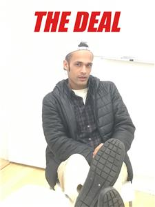 The Deal (2017) Online