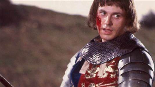 The First Part of King Henry the Fourth, with the Life and Death of Henry Surnamed Hotspur (1979) Online