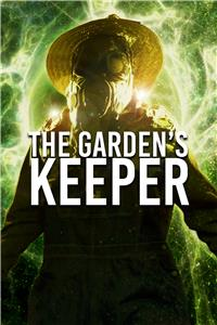 The Garden's Keeper (2015) Online