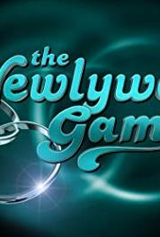 The Newlywed Game Episode #1.1 (2009– ) Online