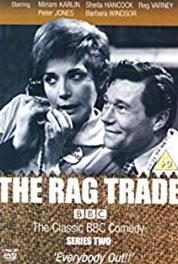 The Rag Trade The Engagement Ring (1961–1963) Online