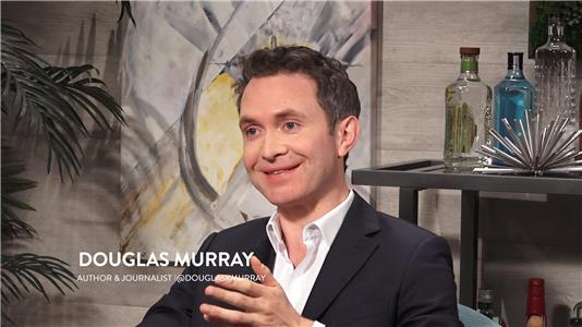 The Rubin Report Douglas Murray and Dave Rubin on the Strange Death of Europe (2013– ) Online