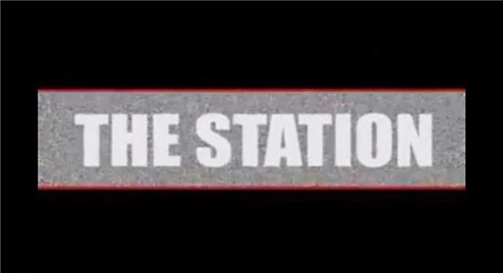 The Station  Online