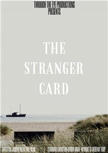 The Stranger Card (2017) Online