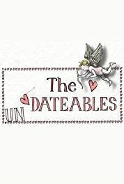 The Undateables Eddie, Lily and Pani (2012– ) Online