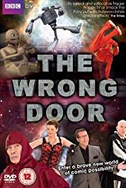 The Wrong Door The Wrong Door: Best Bits (2008– ) Online