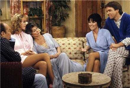 Three's Company Janet's Secret (1976–1984) Online