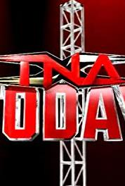 TNA Today The 11/20 Edition of TNA Today (2007–2011) Online