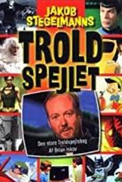 Troldspejlet Episode dated 5 October 1989 (1989– ) Online