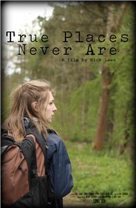 True Places Never Are (2018) Online