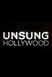 Unsung Hollywood Charlie Murphy (2014– ) Online