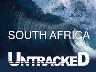 Untracked South Africa (2004– ) Online