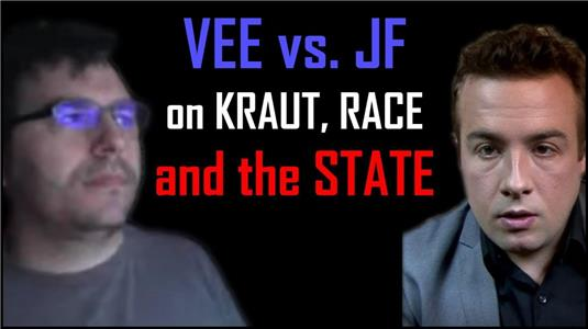 Vee vs. JF No. 1: Kraut, Race and the State (2017) Online