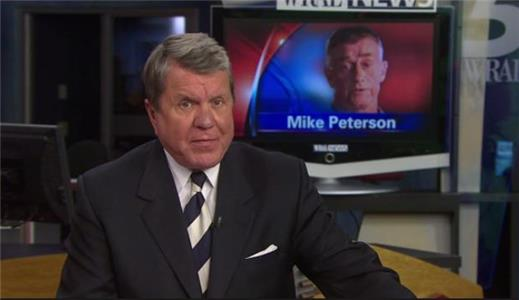 WRAL Murder Trials Michael Peterson Case: Peterson Hopes Again for New Trial (2003– ) Online