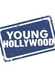 Young Hollywood Interview w/ Brandon Boyd (2007– ) Online
