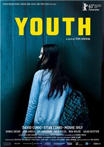 Youth (2013) Online