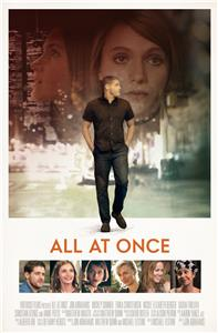 All At Once (2016) Online