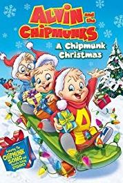 Alvin & the Chipmunks The Camp Calomine Caper/Lights, Camera, Alvin (1983–1990) Online