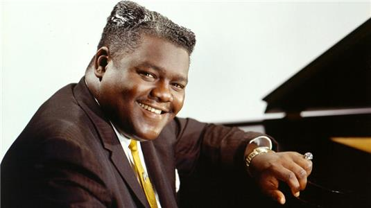 American Masters Fats Domino and the Birth of Rock 'n' Roll (1985– ) Online