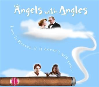 Angels with Angles (2005) Online