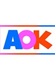 AOK What is This Shit? (2016– ) Online