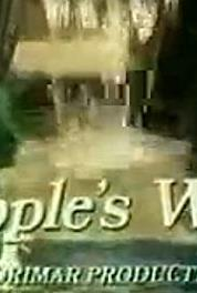 Apple's Way The Witness (1974–1975) Online