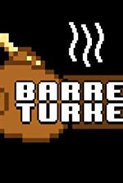 Barrel Turkey Night of the Living Hipsters (2015– ) Online