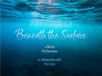 Beneath the Surface (2013) Online