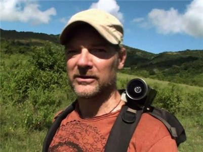 Beyond Survival with Les Stroud Zulu of South Africa (2010– ) Online