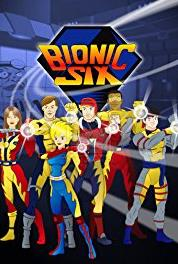 Bionic Six Klunk in Love (1987– ) Online