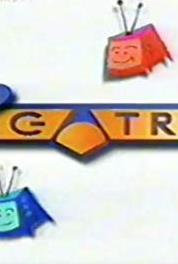 Club Megatrix Episode dated 12 June 1995 (1995– ) Online