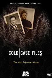 Cold Case Files NCIS/Exhuming the Truth (1999– ) Online