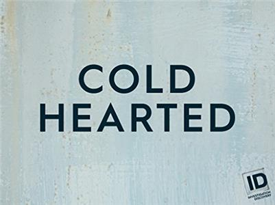 Cold Hearted  Online